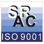 logo_srac_9001